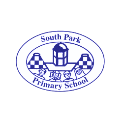 South Park Primary Blog